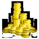 Casinos mit Bonus