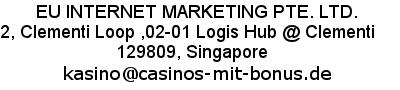 impressum casinos-mit-bonus.de