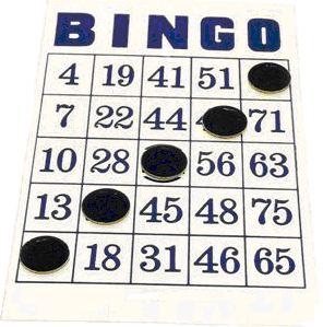 online casino mit bonus bingo kugeln