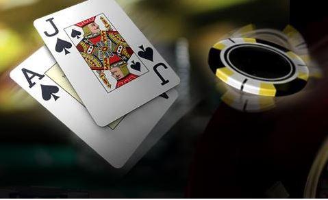 überblick casino