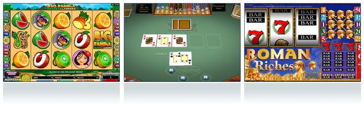 wer spielt im casino royal ein gefährliches spiel